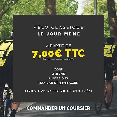 Tarification Vélo Classique.png