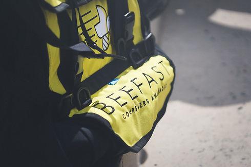 BeeFast-44.jpg