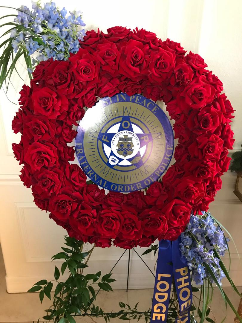 Funeral Red Rose Wreath.jpg