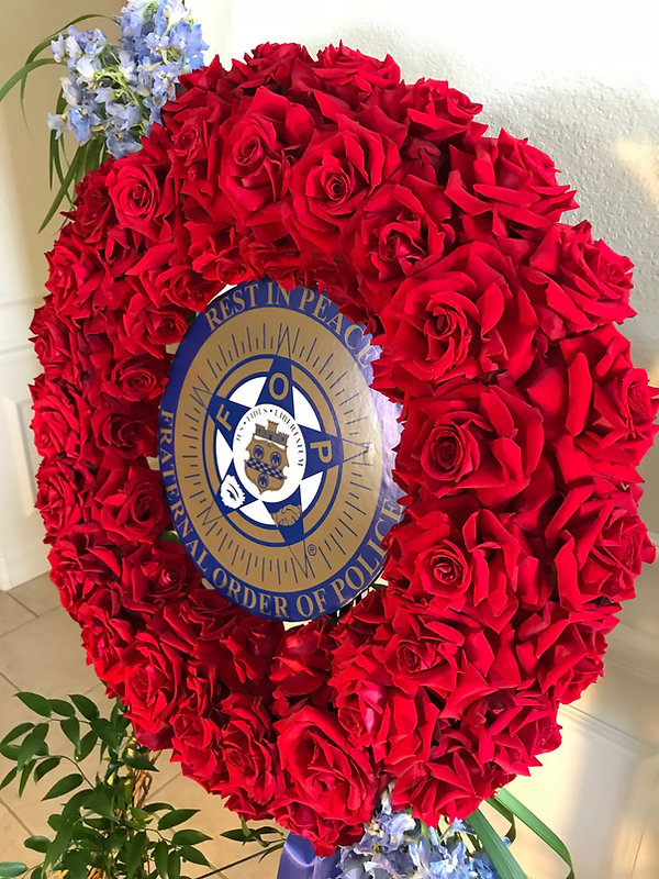 Red Rose Funeral Ring.jpg