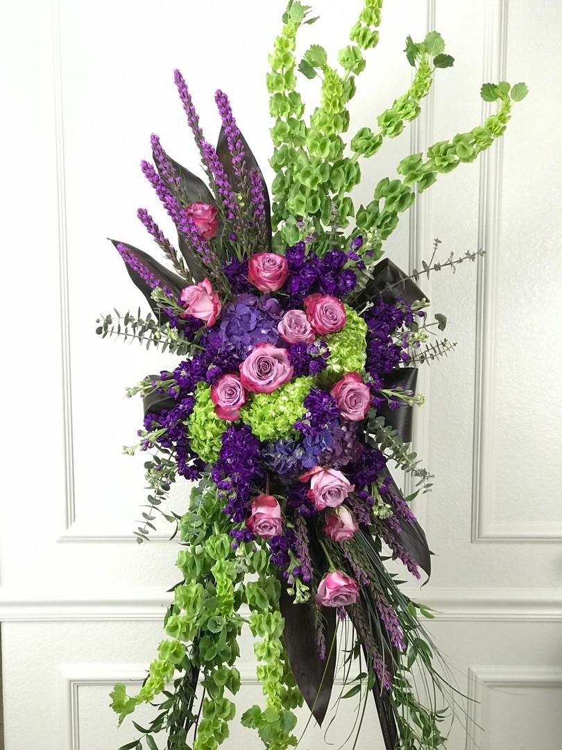 Funeral Flowers Purple.jpg