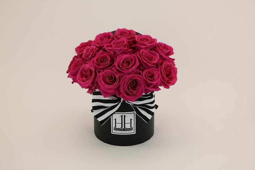 Large Rose Box