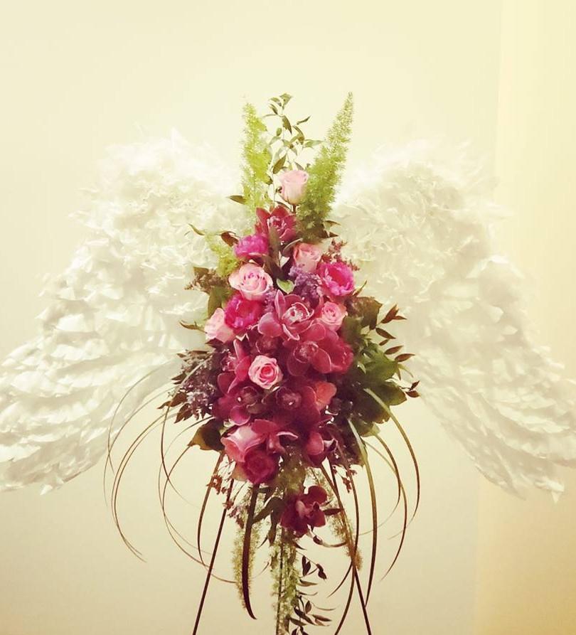 Funeral Flowers_edited.jpg