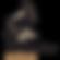 Le_Grenier_couleur_ver_800x800_transpare