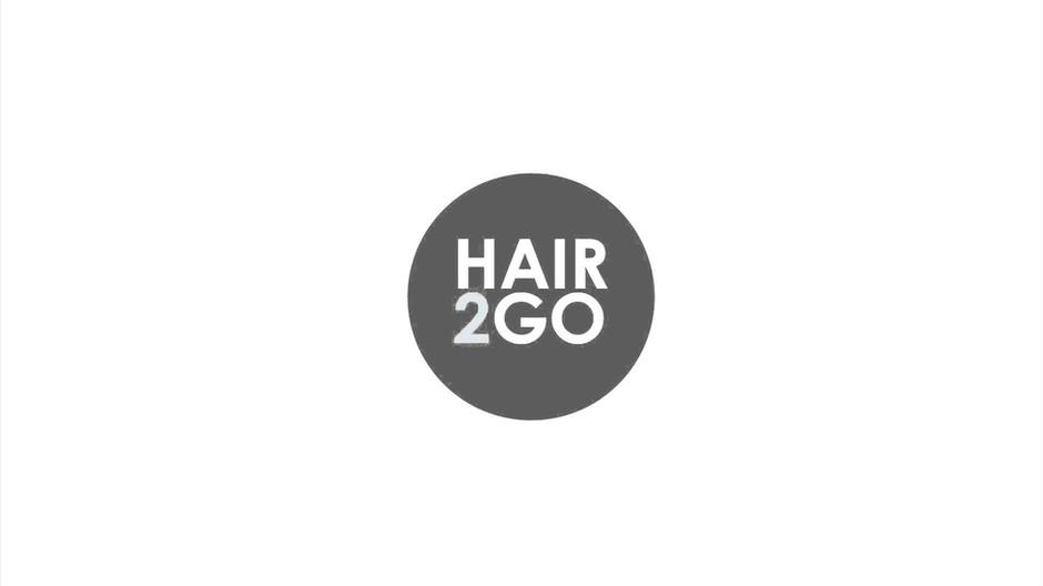 Haircut mobile application