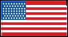 Us-flag-images-for-usa-flag-clip-art-clipart.png