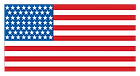 Us-flag-images-for-usa-flag-clip-art-clipart.png