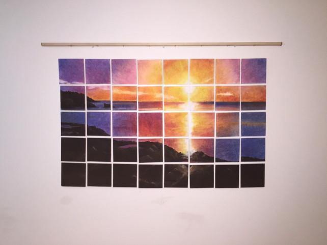 Sunset_grid.jpg