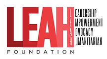 leah-logo-color.jpg