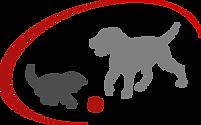 logo 4Pfoten.PNG