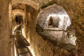 st_pauls_catacombs1.jpg