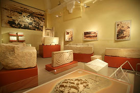 Museum of Archaeology (1).JPG