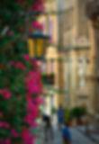 Mdina Street (6).jpg