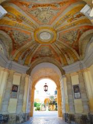 Grandmaster's Palace (27).jpg