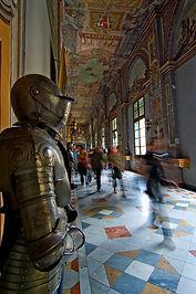 Grandmaster's Palace (5).jpg