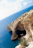 Blue Grotto (2).jpg