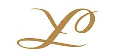 Logo goldig.png