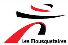 Logo mousquetaires.png
