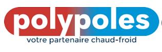 logo-polypoles.PNG