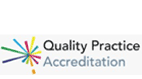 Quality Practice Accrediation logo.png