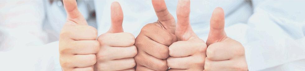 thumbs%20up_edited.jpg