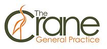 TCGP logo.png