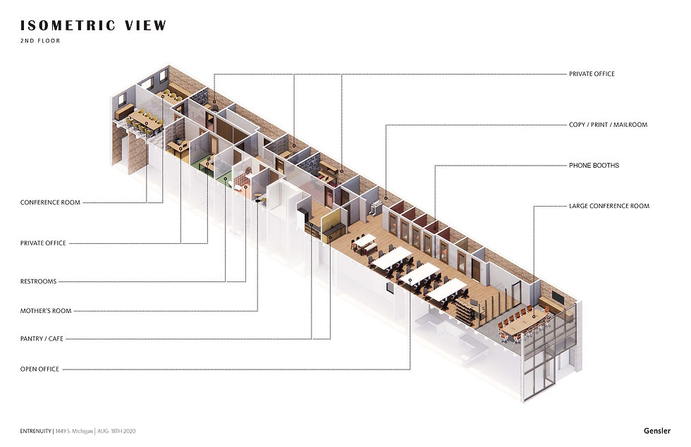 1449%20Isometric%20View%202nd%20Fl_Page_2_edited.jpg