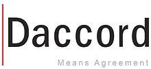 Daccord-Chicago.jpg