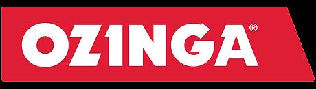 Ozinga slab logo.png