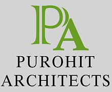 Purohit Architects Logo.jpg