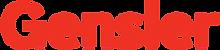 Gensler logo svg.png
