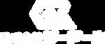 gr_logo_white