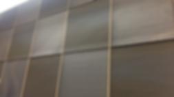 スクリーンショット 2019-01-04 14.55.30.png