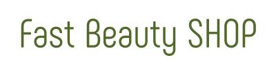 fb-shop-logo_color.png