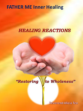 Healing Reactions honps_2020.jpg