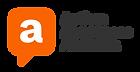 AAA_logo-full.png