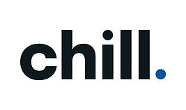 Chill Logotype Only - Final - RGB.jpg