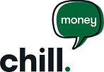 Chill Logo-Final-Chill Money-RGB.jpg