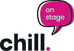 Chill Logo-Final-Chill On Stage-RGB.jpg