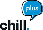 Chill Logo-Final-Chill Plus-RGB.jpg