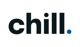 Chill Logotype - Best Quality.png
