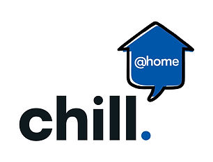Chill At Home - Logo Final - RGB.jpg