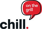 Chill Logo-Final-Chill On The Grill-RGB.