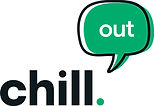 Chill Logo-Final-Chill Out-RGB.jpg