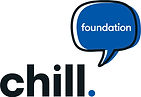 Chill Logo-Final-Chill Foundation-RGB.jp