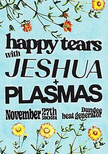 happy tears beat gen poster  copy.jpg