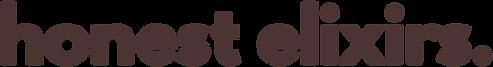 honestelixirs-logo-hor-rgb-brown-500px.p
