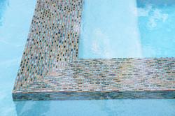 Infinity-Pools-18