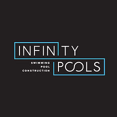 InfinityPools_Social_ProfileImages-Black