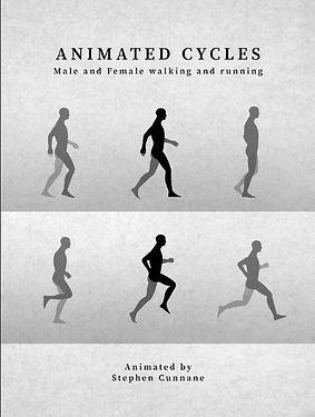HumanCycles.JPG